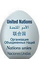 United Nations Programs