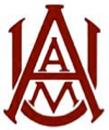 Alabama AM University