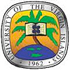 Unversity of Virgin Islands